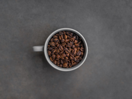 A Coffee Guide - Start your coffee journey!