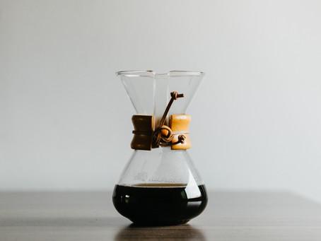 Panama Geisha Natural Coffee