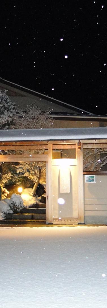 雪のしおり絵.jpg