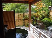 部屋風呂-4.jpg