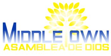 Middletown Asamblea De Dios.png
