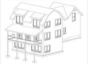 Lot 103 - MLS - Front Elevation.jpg
