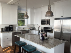 Lot 85 Kitchen only