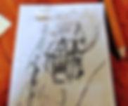 Lot 110 Drawing.jpg
