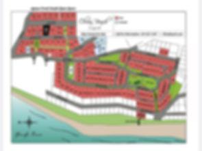 Map - July 3.jpg