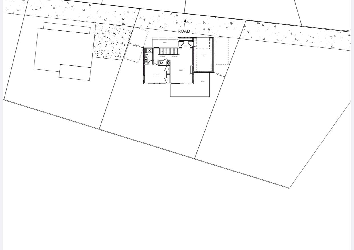 Lot 119 - Site