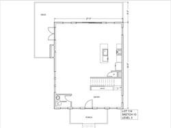 Lot 114 - Level 3