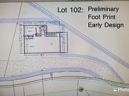 Lot 102 - Preliminary Footprint.JPG