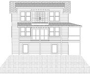 Lot 107 Elevation.jpg
