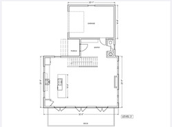 Lot 103 - MLS - Level 2