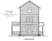 Lot 120 - Elevation.jpg
