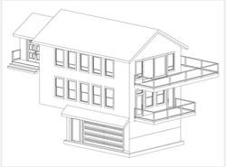 Lot 116 - Elevation