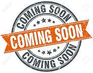 Coming soon b.jpg