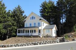 Lot 92 House A