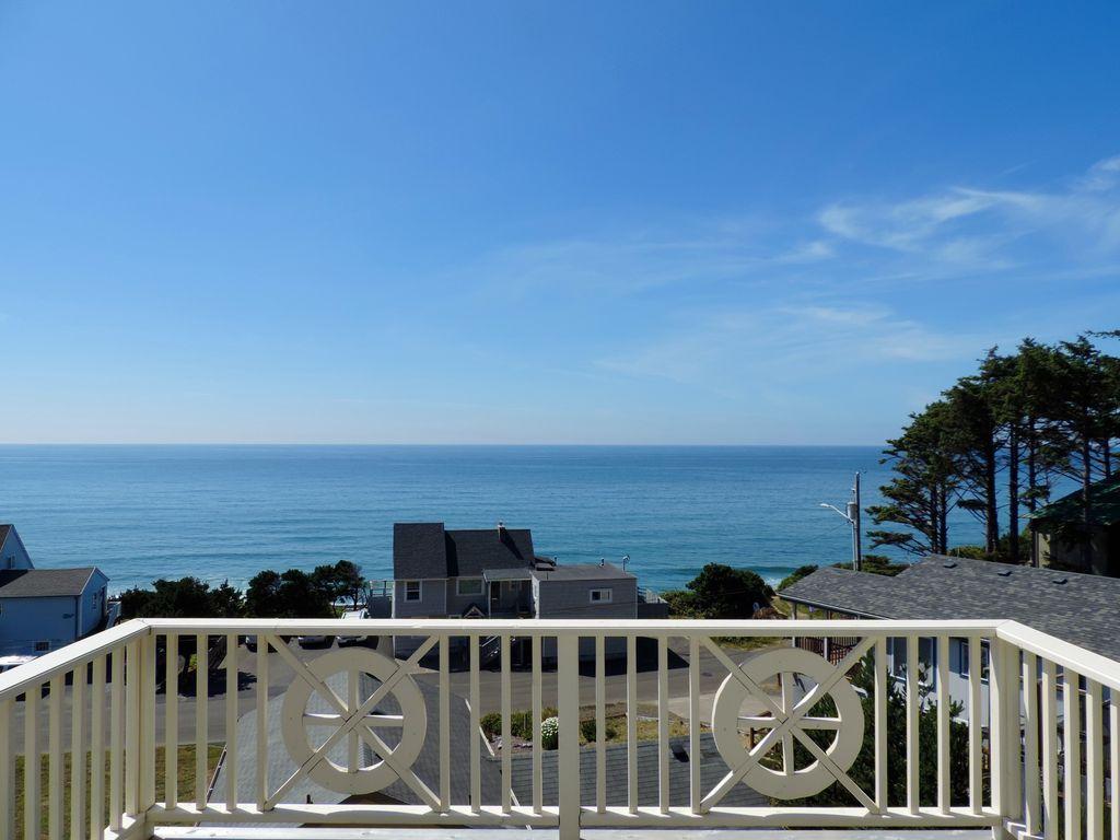 Lot 85 Ocean View