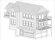 Lot 116 - Elevation 1.jpg