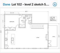 Lot 102 - Level 2