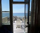 Lot 85 Balcony View.jpg