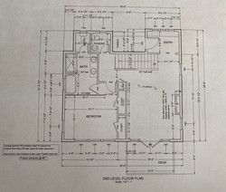 Lot 119 - New Plan Level 2