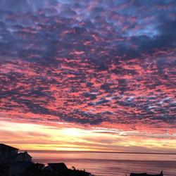 Lot 85 Ocean view sky