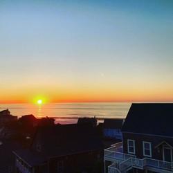 Lot 85 Ocean view 3