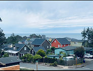 Lot 104 view from 105.jpg