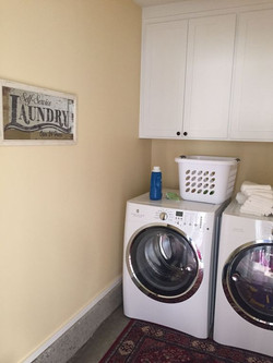Lot 85laundry
