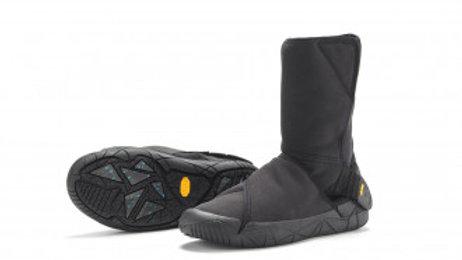 Furoshiki Mids Boots Oslo