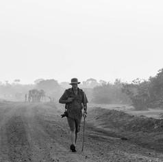 South Kenya