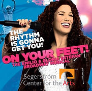 On Your Feet square.jpg