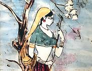 Batik 2.jpg