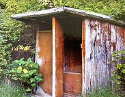 Outhouse.jpg