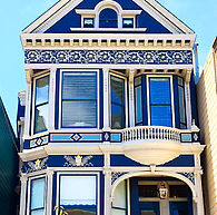 SF house.jpg