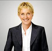 Ellen new.jpg