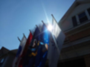 Flags photo.jpg