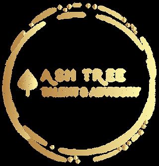 Ash Tree Talent & Advisory logo