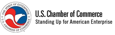 4.3.2020 U.S. Chamber of Commerce on impact of Covid-19 on small businesses