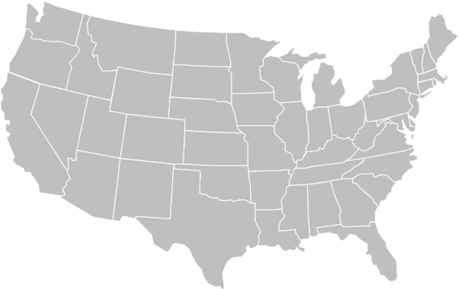blank-gray-usa-map-white-lines-hi_edited