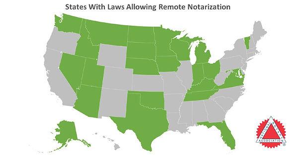 RON states as of 5.20.2020.jpg