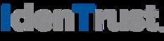 identrust-logo.png