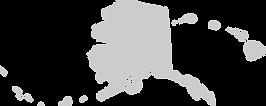 alaska-hawaii-2-md.png