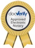 docverify-approved-enotary-small_edited.