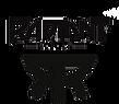 Blume des Lebens Tattoo Bester Tätowierer in der Schweiz Zürich Realismus Realistisches Tattoo Zürich Wädenswil Heilige Geometrie Bester Tätowierer Europa Bester Tätowierer Schweiz Beste Realistisches Tattoo Bestes Mandala-Tattoo Mandala Geometrische Kunst Dotwork Realismus Kunst Bestes Tattoo Zug San Gallen Tattoo-Stil Tattoo-Ideen Zürich Schweiz Bestes Tattoo Effekte Best Realistic Tattoo Artist einzigartige Tattoos Schweiz Zürich Qualität Tattoos Schweiz Zürich Wädenswil Best Tattooist Realismus Schatten Tattoo feine Schatten elegantes Tattoo Zürich Schweiz weibliche Kunst auf der Haut