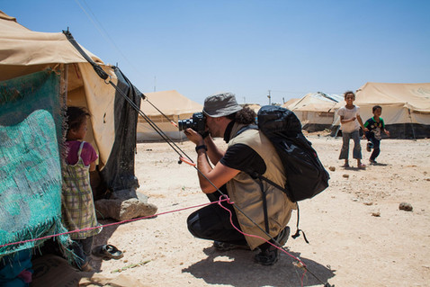 in the camp.jpg