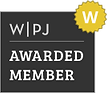 wpja_awarded_member_gold.png