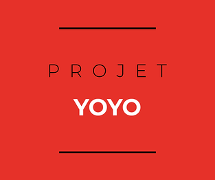 icone-yoyo-png.png