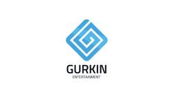 Gurkin Production - Marseille