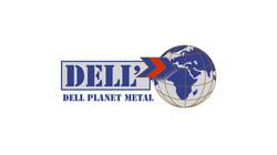 Dell Planet Metal - Aubagne