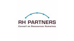RH-parteners