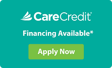 carecredit apply.png